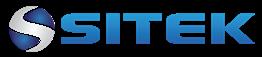 Sitek – System Integrators Vancouver, BC, Canada